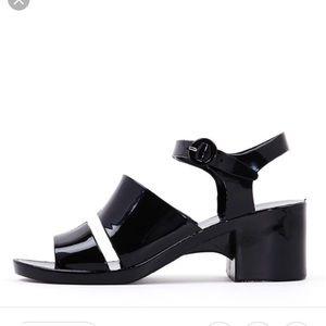 AA Black Jellies